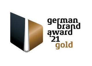 https://www.german-brand-award.com/preistraeger/galerie.html