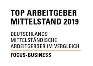 https://pdf.focus.de/mittelstand-2019.html