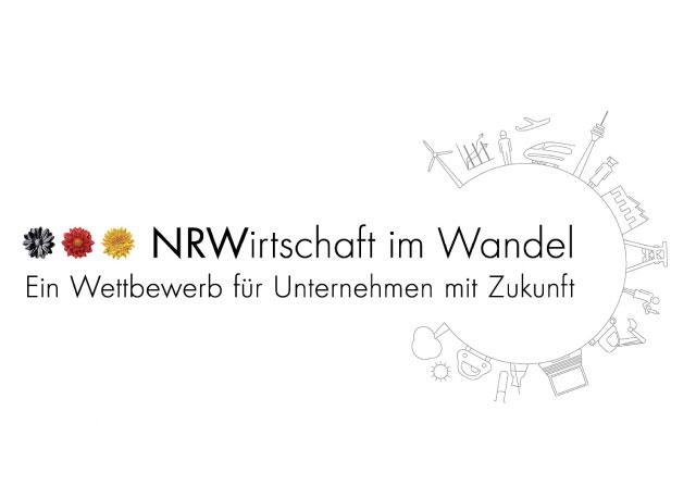 https://land-der-ideen.de/wettbewerbe/nrw-wirtschaft-im-wandel